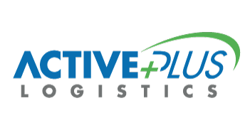 Active Plus Logistics